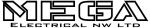Mega NW logo (2)